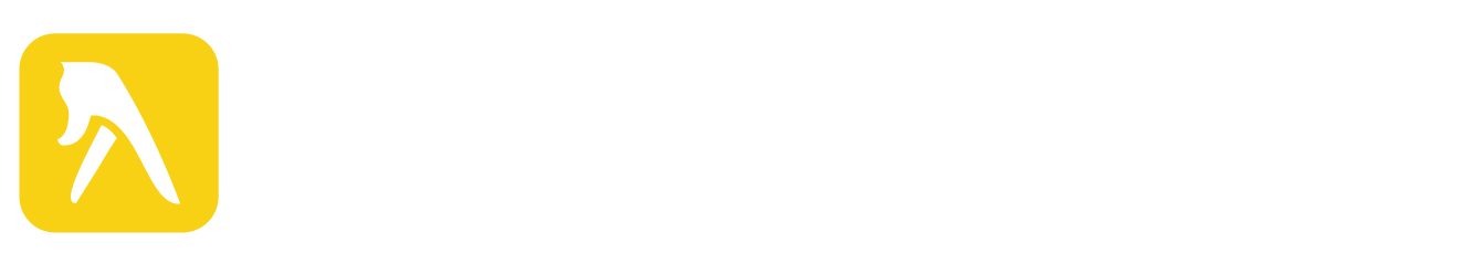 Yellow Pages Logo