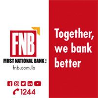 First National Bank, FNB