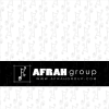 Afrah Group