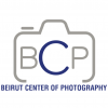 BCP, Beirut Center of Photography