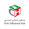 Civic Influence Hub, CIH