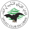 Speleo Club du Liban, SCL