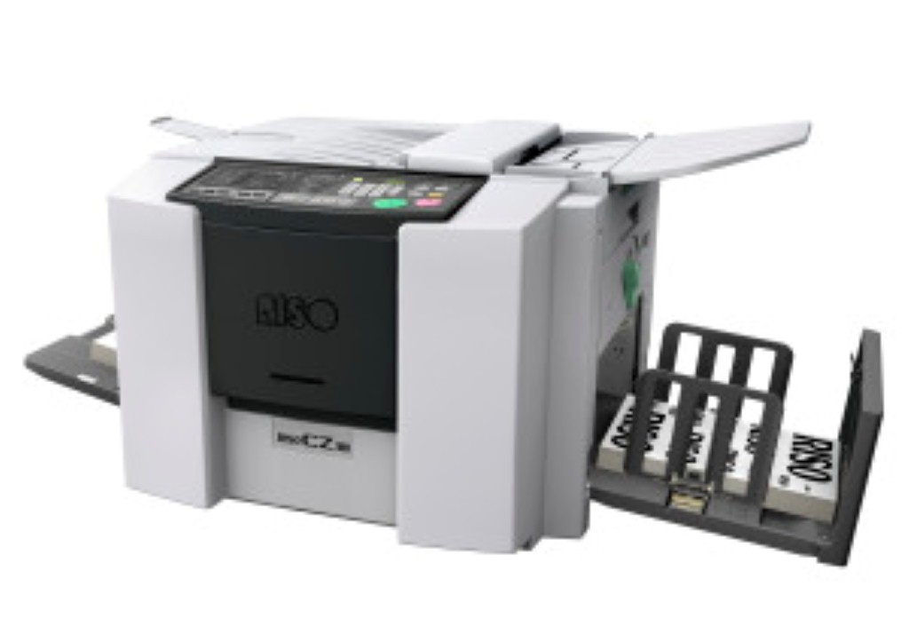 risograph duplicating machine with prices