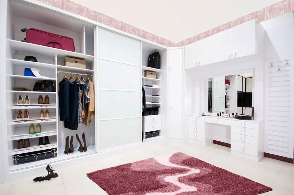 Beautiful Finest Creative Closets Furniture With Creative Closet