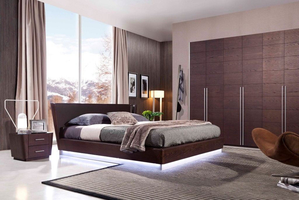 Bedroom Furniture Lebanon daze | furniture