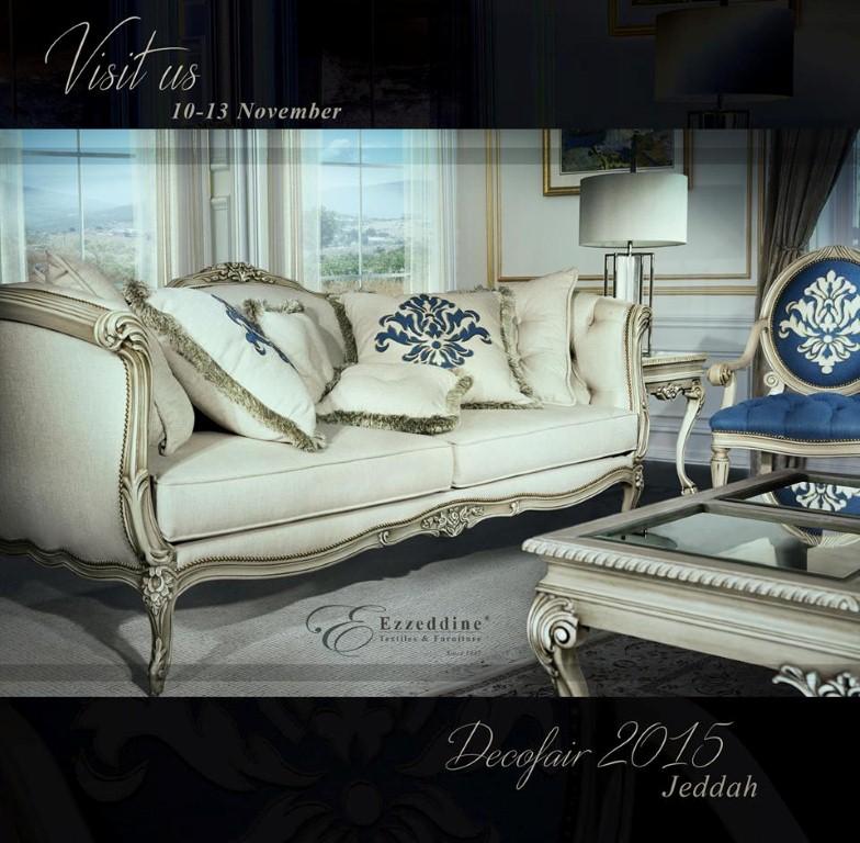 Bedroom Furniture Lebanon simple bedroom furniture lebanon n intended design inspiration