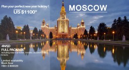 Alfaisal-Travel-Tourism-New-Year-MOSCOW