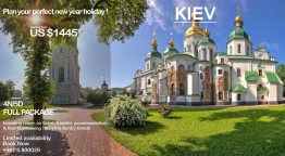 Alfaisal-Travel-Tourism-New-Year-Kiev