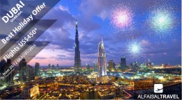 Alfaisal-Travel-Tourism-New-Year-Dubai