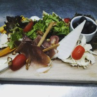 Cru-Restaurants-Cheese-and-cold-cut-platters