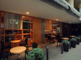 Cru-Restaurant-Outdoor