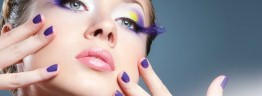 Dectro-International-Lebanon-Makeup