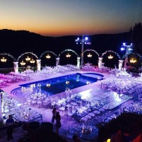 Mir-Amin-Palace-Hotel-Weddings