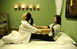 Mystic-Asian-Massage