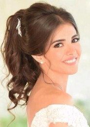 Said-Wehbe-Beauty-Shop