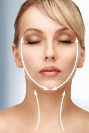 Swiss Beauty Clinic  Face Lifting