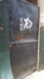 damj design craft entrance door mar mikhael.jpg