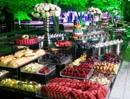 Black-Olive-Catering-Caterers-lebanon