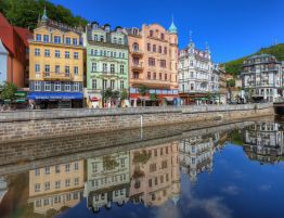 Karlovy-Vary-Kaysas-Thermal-Cure-Tourism-Travel-agencies-Tour- operators