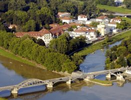 Piestany-Kaysas-Thermal-Cure-Tourism-Travel-agencies-Tour- operators