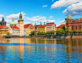 Prague-Kaysas-Thermal-Cure-Tourism-Travel-agencies-Tour- operators