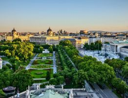 Vienna-Kaysas-Thermal-Cure-Tourism-Travel-agencies-Tour- operators