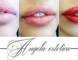 Estetica-Angela-Beauty-institutes-verdun-lebanon