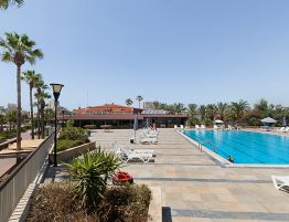 Rest-House-Tyr-Hotels-4-stars-Tyre-South-Lebanon
