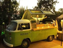 Butler's-Bottle-Event-organizers-Food-Trucks-Gemmayzeh
