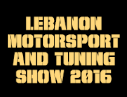 arab-tuning-Event-organizers-Mansourieh-North-Mount-Lebanon