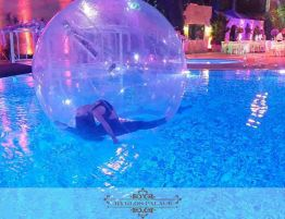 Byblos-Palace-Resort-Hotels-4 stars-Hotels-Mastita