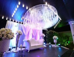 Crystal-Hall-Wedding-Venues-Batoulieh-tyre