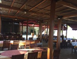 Al-Innab-Restaurant-Restaurants-International-Bmekin-Aley