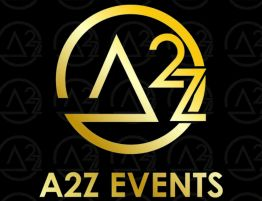 A2Z-Events-Event-organizers-Baakline-downtown