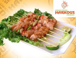 Harkous-Chicken-Group-Restaurants-Lebanese-Sandwiches
