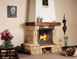 Flame-Deco-Fireplaces-accessories-Mansourieh-Lebanon