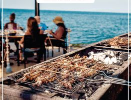 Sea-Salt-Restaurants-Sea-food-Ain-Mreysseh-Beirut-Lebanon