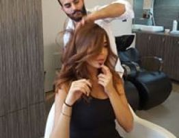Beauteva-Beauty institutes-Spas-Jal El Dib