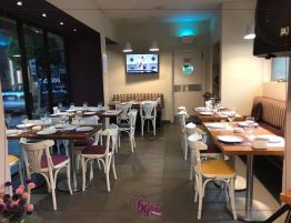 5ème-Goût-Restaurants-International-Badaro-Beirut-Lebanon