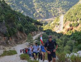 My-Adventures-Lebanon-Ecotourism-Bikfaya-North-Mount-Lebanon-hiking