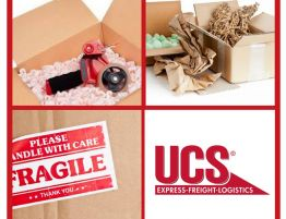 UCS,-United-Couriers-Services-Express-courier-Airlines-Air-freight-Ashrafieh-Beirut-Lebanon