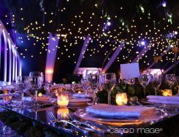 The-Legend-Wedding-Venues-Wata-Nahr-Kalb-Kesserwan-Jbeil-Lebanon