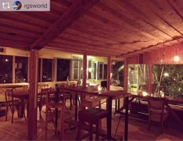 The-Wood-Factory-pizzeria-Restaurants-Pizzerias-Baabdat-North-Mount-Lebanon