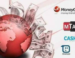 MoneyGram-Al-Masri-Money-Express-Transfer-of-funds-Dora-Beirut-Lebanon