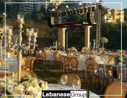 Lebanese-Group-Events-Event-organizers-Aley-South-Mount-Lebanon