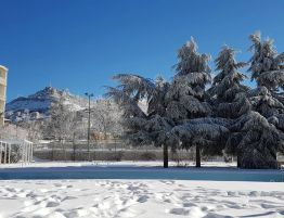 Ehden-Country-Club-Country-clubs-Resorts-Ehden-North-Lebanon