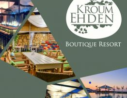 Kroum-Ehden-Country-clubs-Resorts-Ehden-North-Lebanon