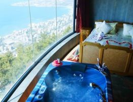 Bay-Lodge-Boutique-Hotel-Hotels-5-stars-Harissa-Ghosta