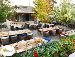Le-Telegraphe-de-Belle-Vue-Hotels-Unclassified-Bhamdoun-South-Mount-Lebanon