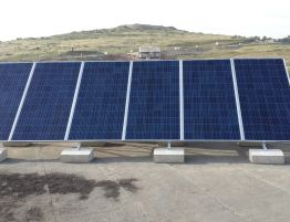 Naturenergie-Solar-Wind-energy-Baabda-South-Mount-Lebanon